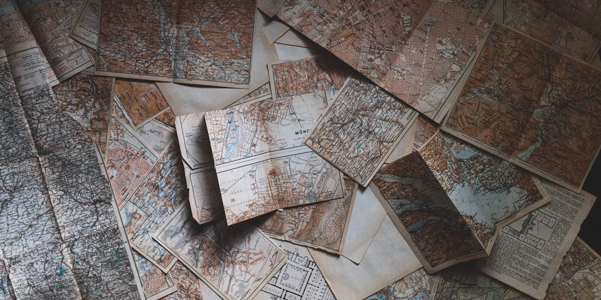 Maps-web