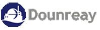 doureay-logo-web