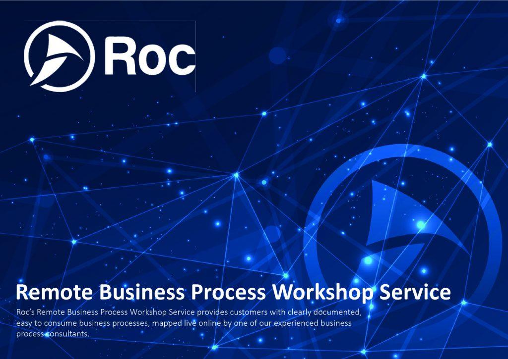 Process Workshop